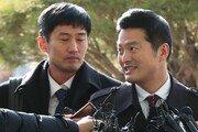 """김태우, 드루킹 USB 논란 재반박…""""靑 지시 내역 있다"""""""