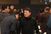 이웅열 전 코오롱 회장, '차명주식' 숨겼다…금융실명제 위반 불구속 기소