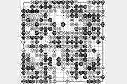 [바둑]알파고 vs 알파고 특선보… 일찍 끝난 승부