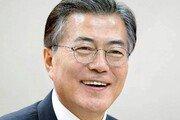 [갤럽] 文대통령 지지율 47%…'5·18 망언' 한국당, 10% 대로 하락