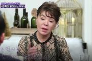 """김수미 충격 발언 """"남편, 다른 여성과 데이트 했으면""""…속뜻은?"""