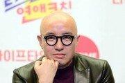 """홍석천 """"靑 자영업자 간담회 명단서 갑자기 빠져…대통령께 말하고 싶었는데"""""""