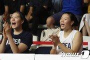 남북 단일팀 올림픽 예선부터 출격…女하키 4월 합동훈련 돌입
