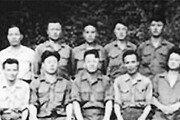 北, 베트남전에 공군 파병… '하노이 공중전'으로 혈맹 맺어