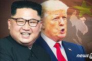 """트럼프 """"오바마, 북한과 거의 전쟁 치를 뻔했다"""""""