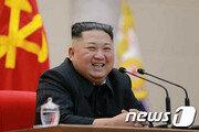 北김정은, 베트남 정상회담 준비에 '올인'하는 듯