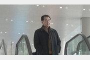 북미실무진 정상회담 준비 박차…北김창선·美대니얼 월시 하노이 도착