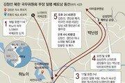 김정은, 삼성-LG전자 시찰땐 '대기업 경협 참여' 이슈 될수도