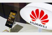 미국은 어쩌다 5G에서 중국에 밀리게 됐나?