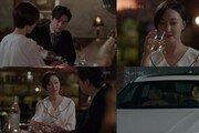 KBS, 드라마 '하나뿐인 내편' 음주운전 장면 사과