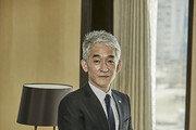 JW 메리어트 동대문, 이중호 신임 총지배인 선임