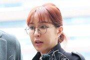 슈, 해외 상습도박 혐의 징역 6월-집유 2년 선고…실형 면했다