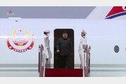 김정은, 전용기로 하노이 갈까…육로·中비행기 이용 가능성도