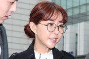 """슈 8억 도박, 집행유예 2년…""""연예인이라 봐준 것"""" 여론 싸늘"""