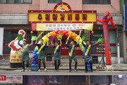'극한직업'이 중국영화 표절? 천만에!