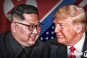 북미 '스몰딜' 합의 가능성, 기존 핵은?…비핵화 로드맵 관건