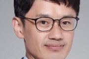 [애널리스트의 마켓뷰]中 소비둔화 뚜렷… 강력한 경기부양 온다