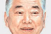 """문정인 """"핵폐기 北 협력 얻으려면 보상이 필수"""""""