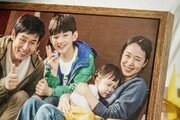 2014년 4월 이후…설경구·전도연 '생일' 4월초 개봉 확정