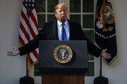트럼프, 美정치학자들이 뽑은 '최악의 대통령'…최고 1위는?