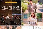 '수익률 -17.3%' 2018 한국영화 교훈