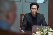 영화 '사바하', '검은사제들' 감독이 보여주는 낯섦의 미학