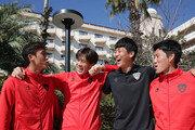 프로축구연맹, 선수권익보호센터 신설
