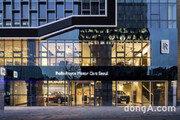 롤스로이스, 세계 최초 브랜드 체험공간 '청담 부티크' 개관