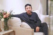 """장재현 감독 """"'검은사제들'·'사바하', 전혀 달라…편견 없길"""""""