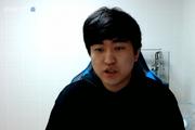 """이영호·류지혜 '티키타카' … """"술 마시고 실수"""" →""""고소 절대 안해"""""""