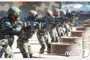 """北 매체 """"군사적 적대관계 근원적 청산…전쟁 위험 제거해야"""""""