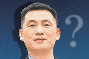 """""""잠적 北 외교관 조성길 미성년 딸 北송환""""…이탈리아 정가 '발칵'"""