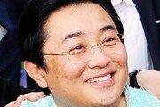 '홈쇼핑 뇌물' 전병헌, 1심서 징역 5년…법정 구속은 면해