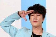 """래퍼 산이 """"MBC 킬빌, 실수였다면 정식으로 사과하라"""""""