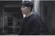 가수 닐로, 1년4개월만에 컴백…'사재기 시비' 돌파