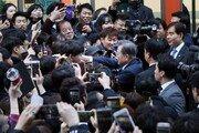 18년 만에 전문대 졸업식 찾은 文대통령…독립운동·사회공헌 메시지
