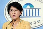 """민주평화당 """"탄핵부정 황교안, 다시 정치하려는 것 자체가 국민모독"""""""