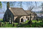 英성공회, 모든 교회 일요일마다 예배 의무화 폐지
