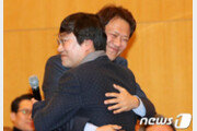 '친문'이 돌아온다…총선 앞두고 속속 민주당 복귀