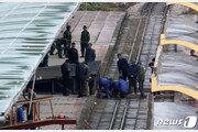베트남 외교부, 김정은 국빈방문 공식 예고