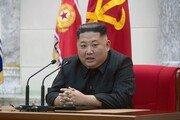北, 김정은 베트남 방문 공식 확인…열차로 23일 출발