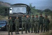 마두로, 美 이어 콜롬비아와도 외교관계 단절 선언