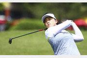 양희영, 혼다 타일랜드 3번째 우승…LPGA투어 통산 4승