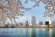 롯데호텔, 전국 5성 호텔서 봄맞이 이벤트