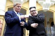 """[인터뷰] 가짜 김정은 """"하노이서 추방 당해…베트남은 제3세계 독재국가"""" 비난"""