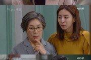 """'하나뿐인 내편' 최수종, 누명 벗나…이장우 """"유이와 재결합할 것"""""""