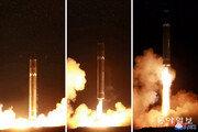 2009년 이후 완전히 달라진 북한의 핵정책…이유는? [신석호 기자의 우아한]