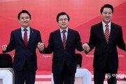 [김순덕의 도발]'꼰대 야당'으로는 정권교체 못 한다