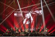 마룬5, 내한공연서 쉼 없는 히트곡 퍼레이드…건재한 팝 밴드 표상