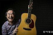 """가수 박보씨 """"일본군 위안부 문제 해결에 내 노래가 평화의 다리 됐으면"""""""
